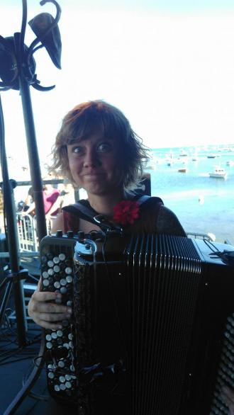 la-gapette-accordeon-tournee.jpg