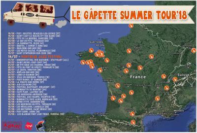 gapette summer tour 18.jpg